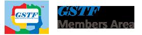 GSTF Members Area